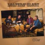 Loafer's Glory /  2012 Arhoolie Records Herb Pedersen, Tom Sauber, Pat Sauber, Bill Bryson